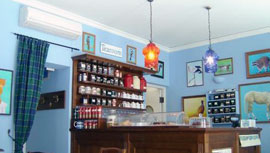 Venetie_koffie-tea-room-rio-marin-2.jpg