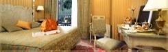 hotel-Milaan