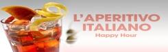 Nog 5 aperitivo-tips in Milaan