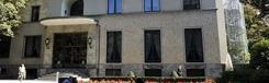 Villa's en vakantiehuizen bij Milaan