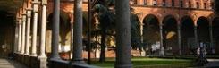Rondom de Sant'Ambrogio