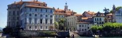 Een dagje Lago Maggiore