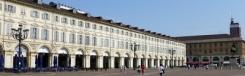 Turijn