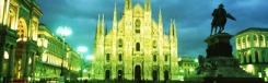Bed & Breakfast Milano Duomo