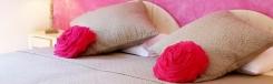 Bed & Breakfast Lamarmora18