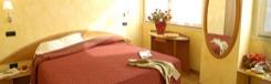 Zoek je een hotel in Milaan?