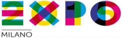expo-2015-milaan