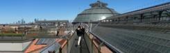 Highline Galleria