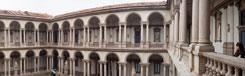 Bestel tickets en boek excursies voor Milaan met korting!