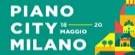 Agenda Milaan
