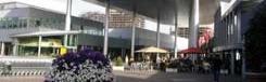Centro Commerciale Piazza Portello