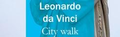 In de voetsporen van Leonardo da Vinci