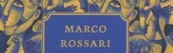 De honderd levens van Rossari