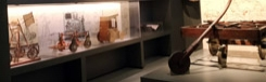 Le Nuove Gallerie Leonardo Da Vinci