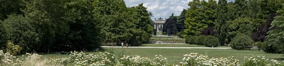milaan-parco-sempione